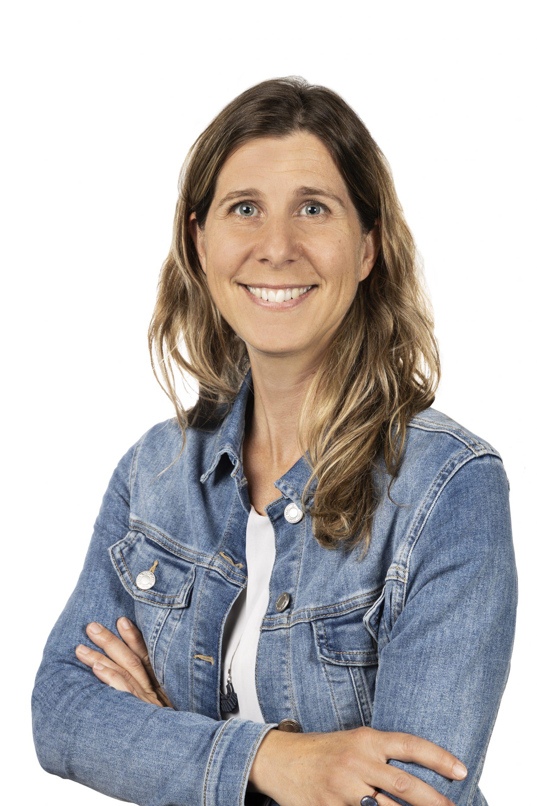 Andréanne Veilleux