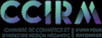 Chambre de commerce et d'industrie Région de Mégantic